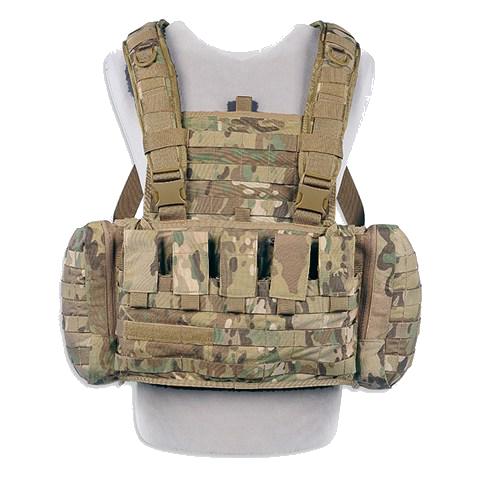 Dejlig Militærudstyr - ALT i Militær Udstyr til professionelt brug! KW-57