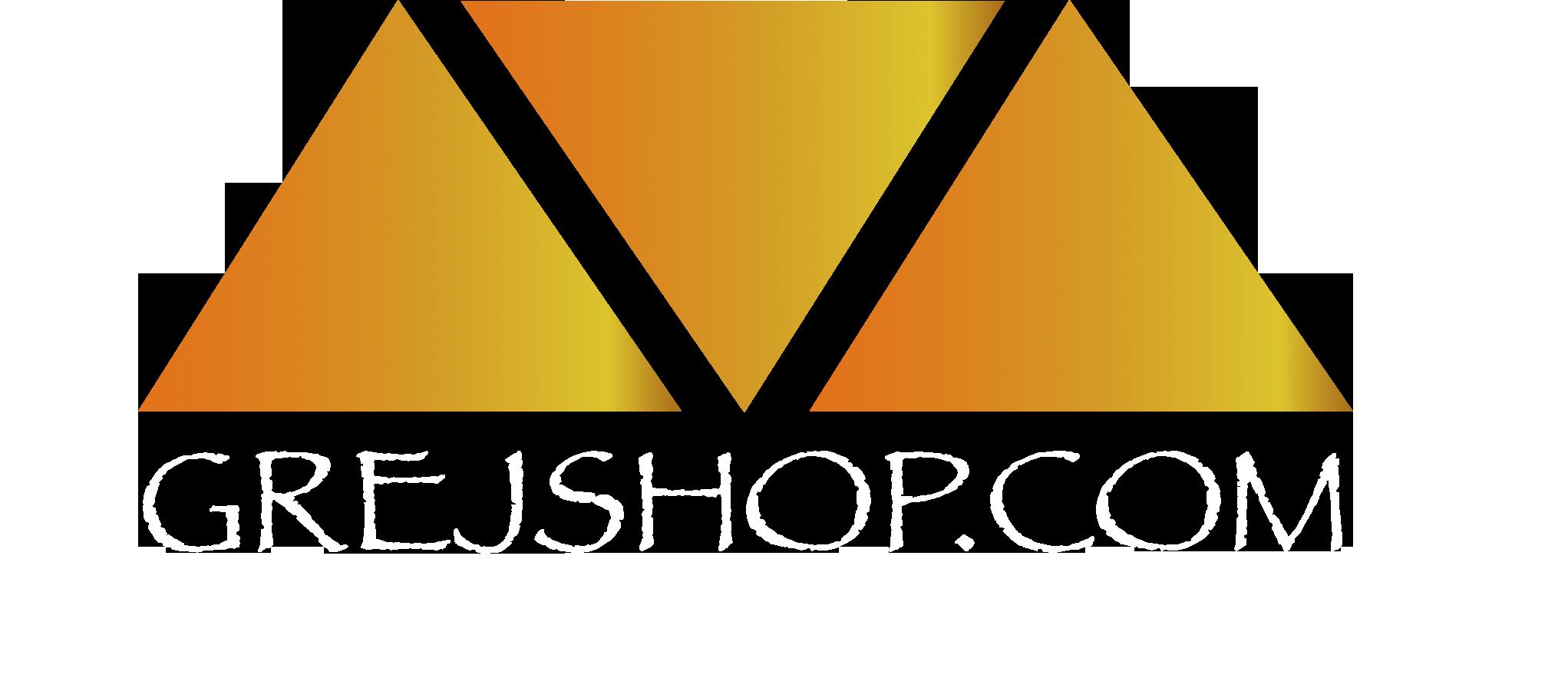 Grejshop.com