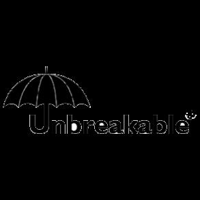 UNBREAKLABLE UMBRELLA DENMARK